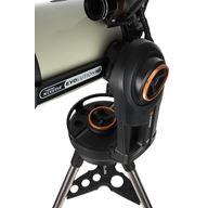 Celestron NexStar Evolution 8 HD med Starsense