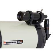 Celestron EdgeHD 800 OTA