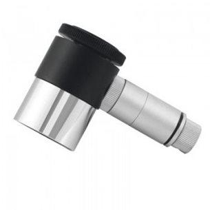 Crossaim 12.5 mm trådkorsokular