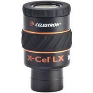 Celestron X-CEL LX Okular
