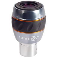 Celestron Luminos ultra-vidvinkelokular