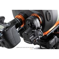 Fokusmotor till Celestron SCT/EDGE HD