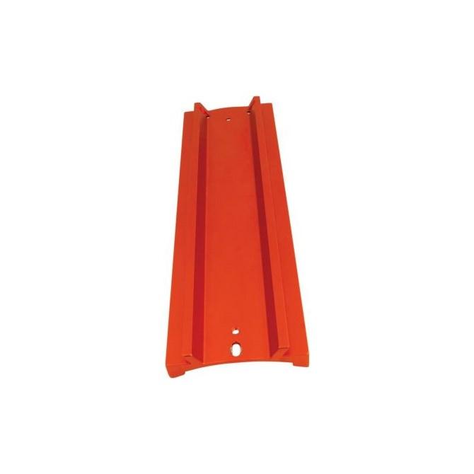 Dovetail bar 8 tum (CGE)