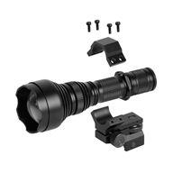 ATN IR850-Pro Long Range IR Illuminator