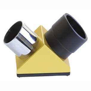 Coronado 15 mm blocking filter