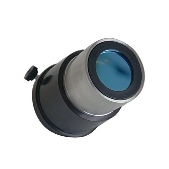 Coronado 30 mm blocking filter (Straight Through)