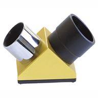 Coronado 5 mm blocking filter