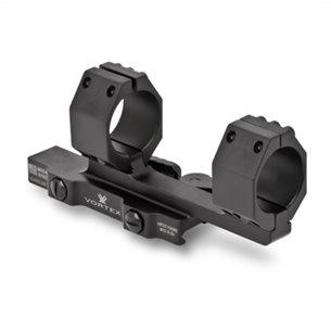 Vortex ADR Cantilever Quick Release 30mm montage 2-inch off-set