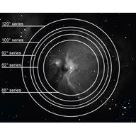 Explore Scientific 82 graders WP okular