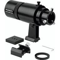 Astrofotopaket Plus, Explorer-150 EQ3 Pro komplettpaket
