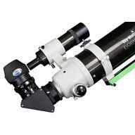 Astrofotopaket Plus, Evostar-80 ED EQ3 Pro komplettpaket