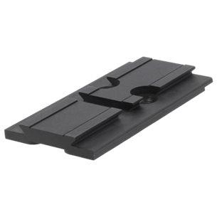 Acro adapter plate Glock MOS