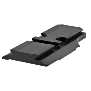Acro adapter plate CZ Shadow 2 OR