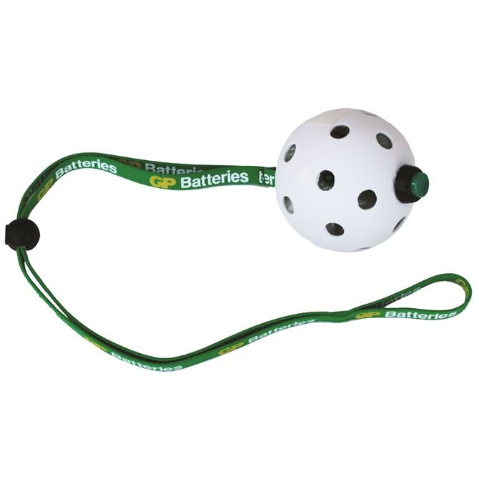 Dopplerbollen