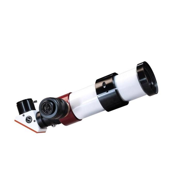 Lunt LS50THa/B600PT Solteleskop