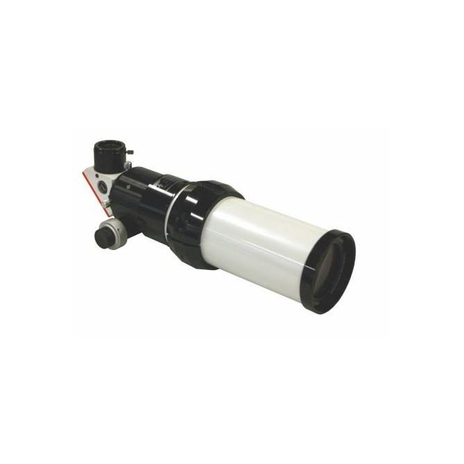 Lunt LS60THa/B600C H-alfa solteleskop