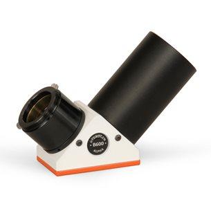 Lunt Blocking filter B1200
