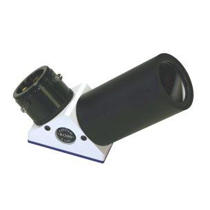 Lunt CaK blockfilter B1200