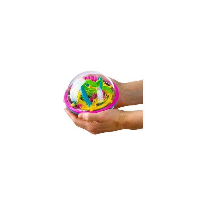 Addict A Ball - Labyrintbollen - Liten