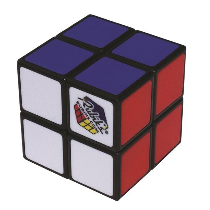 Rubiks kub 2x2x2