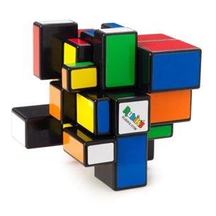 Rubiks Color Blocks