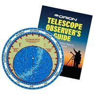Astro litteraturpaket orientering