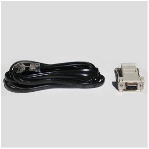 Meade Cable Connector Kit för LX200 Classic, Autostar II, Autostar