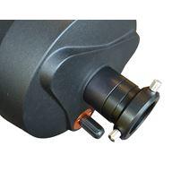 Meade 2 tum adapter till Schmidt-Cassegrain, Edge-HD och ACF