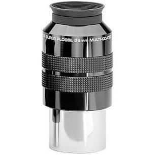Meade Super Plössl okular 56 mm (2 tum)