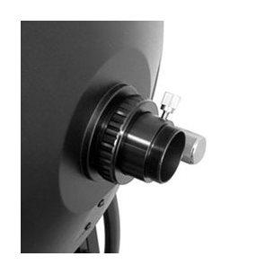 Meade SC till 1,25 tum adapter / visual back