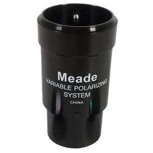 Meade polfilter nr 905