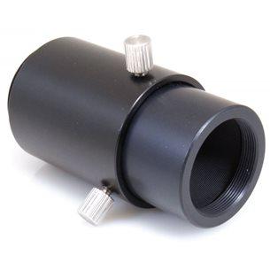 Meade Variabel Projektionsadapter / Tele-Extender