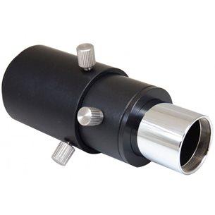 Meade Variabel Okularprojektionsadapter 1,25 tum