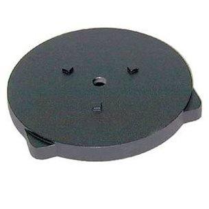 Meade 8 tum LX90 Wedge Adapterplatta