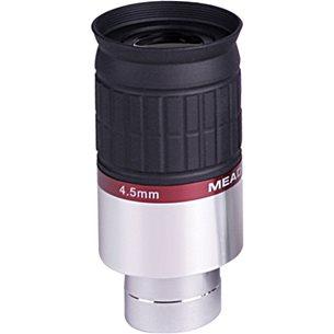 Meade HD-60 okular