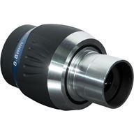 Meade UWA okular 8,8 mm (1,25 tum) vattentät