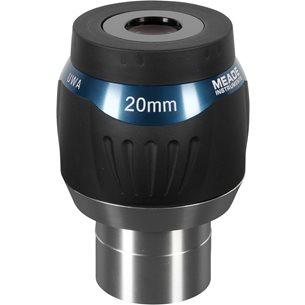 Meade UWA okular 20 mm (2 tum) vattentät