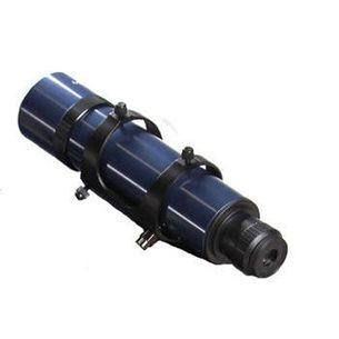 Meade #828 Rear-Focus sökare 8x50 mm, blå