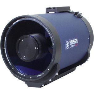 Meade ACF 10 tum f/8 OTA teleskop