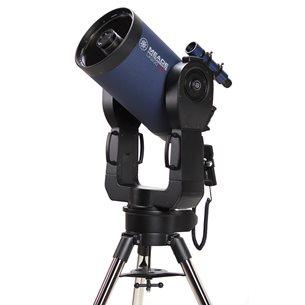 Meade LX200-ACF 10 tum f/10 med standardstativ