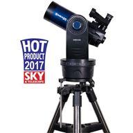 Meade ETX90 Observer teleskop