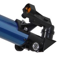 Meade Infinity 60 mm Altazimut Refraktor