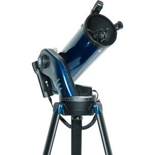 Meade StarNavigator NG 114 spegelteleskop