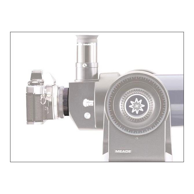 T-adapter til Meade ETX-70/80AT