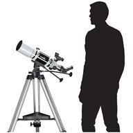 Astro nybörjare komplettpaket Startravel-102 AZ3