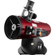 Astro nybörjare komplettpaket Skyscanner 100