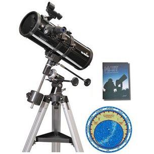 Astro nybörjare komplettpaket Skyhawk-1141