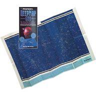 Orion DeepMap 600 stjärnkarta
