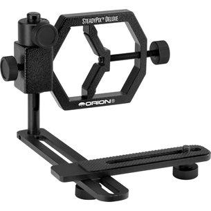 Orion SteadyPix digitalkameramontering