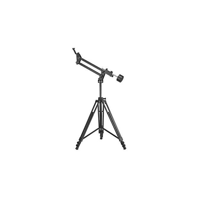 Orion Paragon Plus montering för kikare, med stativ